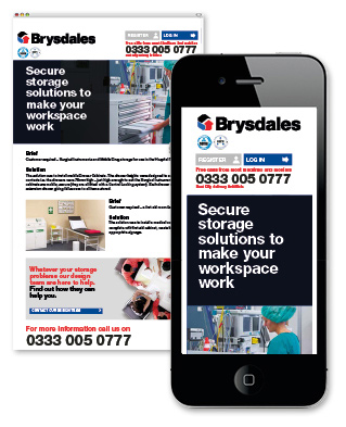 brysdales-enews-signup